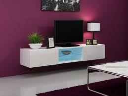 living wall unit images nice tv stands wall tv cabinet design