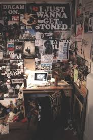 best 25 emo room ideas on pinterest emo bedroom grunge room