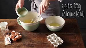recette de cuisine de christophe michalak la mousse au chocolat de christophe michalak recette de chef