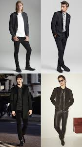 5 boots every man should own fashionbeans