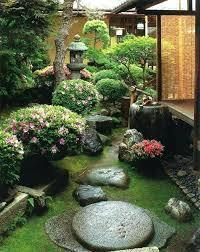 Asian Garden Ideas Asian Landscaping Design Ideas Asian Garden Design Pictures