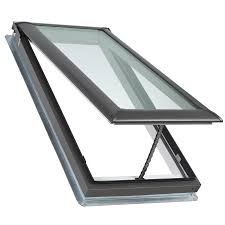 shop skylights at lowes com