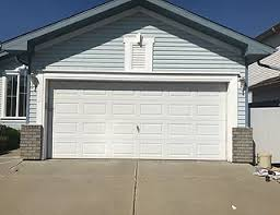 Overhead Garage Doors Edmonton Overhead Garage Doors Ab Bettercoats