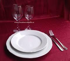 vaisselle en gros pour particulier s v l location vaisselle à l u0027île de la reunion 974 pour vos