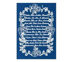 baptism gifts from godmother the 25 best gifts for godparents ideas on baptism