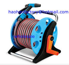 cheap wall mounted metal hose reel find wall mounted metal hose