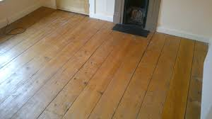 restoring wood flooring inc filling sealing gaps