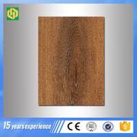 aqua loc laminate flooring reviews carpet vidalondon
