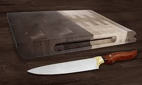 luxury kitchen knives chef s knives by vie belles vie belles cutlery