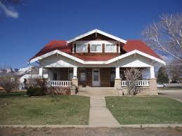 american craftsman bungalow american craftsman