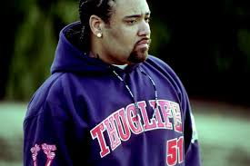 Backyard Boogie Mack 10 Mack 10 Lyrics Music News And Biography Metrolyrics