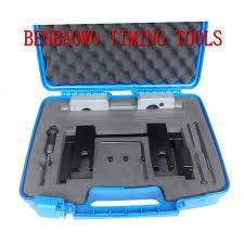 bmw tool 2017 benbaowo special tools for bmw 532i 530i 528i 630i x5 730i