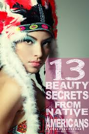 traditional cherokee hair styles 13 beauty secrets from native americans