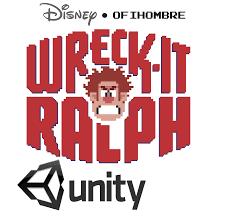 wreck ralph unity windows mac linux flash game mod db