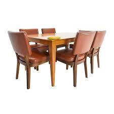 85 off cost plus world market world market dining room set tables