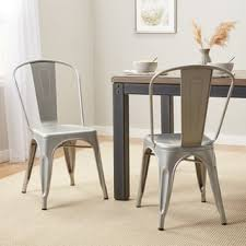 dining room kitchen chairs for less overstock steel kitchen dining room chairs for less overstock
