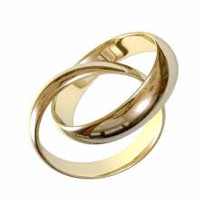 design of wedding ring amazing pic of wedding ring with new style design wedding rings