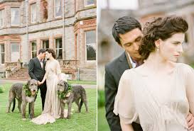 celtic weddings an wedding blessing accentuating the celtic in your big day