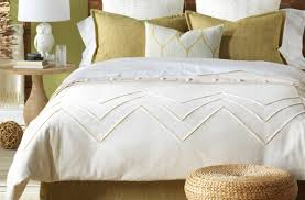 best bed sheets orientation best bed linen tags luxury black bedding tropical