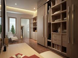 Home Interior Wardrobe Design Interior Designs Filled With Texture