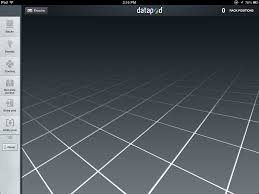 datapod and the art of data center design on the ipad techrepublic