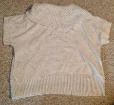 cato sweaters cato white sweater pullover size 22 plus 2x tradesy
