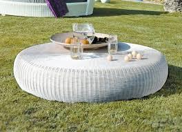 white round patio table captivating round patio table cover with umbrella hole round patio
