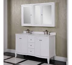 Bathroom With Bronze Fixtures Bathroom Cabinets Mirrors Light Fixture Vanity Ideas