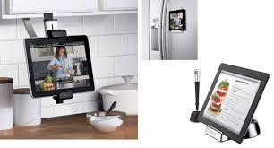 tablette pour cuisine accessoires pour sur ldlc be