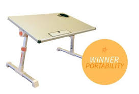 workspace winners a guide to the best affordable standing desks