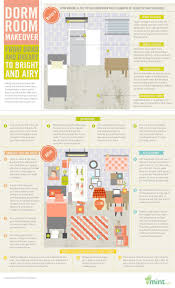 62 best dorm decor images on pinterest college apartments ok so these are dorm room decorating tips and i know i m out of the dorms but i m still living on a college student budget so these ideas are great