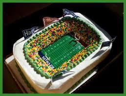 football cakes football cakes http www cake decorating corner