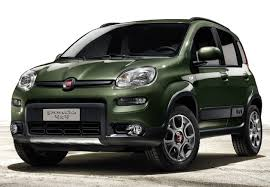 fiat jeep 2016 sub renegade panda based jeep suv for india