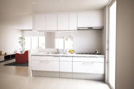 kitchen cabinet design japan japan sale lacquer kitchen cabinet custom furniture design kitchen with kitchen cabinets hardware buy kitchen custom furniture design kitchen