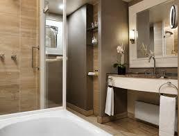 badezimmer köln ehrfurcht beste badezimmer ausstellung köln am besten büro stühle