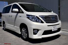 toyota dealer japan used cars toyota alphard hybrid in phoenix good cars in your city