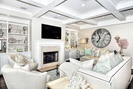 best bliss home design images interior design ideas