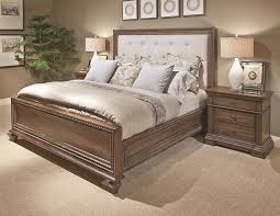 Classic Bedroom Sets Bedroom Design Fabulous Luxury Bedroom Furniture Wooden Bedroom