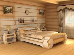 Zirbenbett Das Gesunde Zirbenholzbett Von Lamodula Dormitorio 13 Dormitorios Dormitories Pinterest Bett