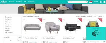 Buy Sofa In Singapore 8 Furniture Stores To Buy From So Your Home Doesn U0027t Resemble An
