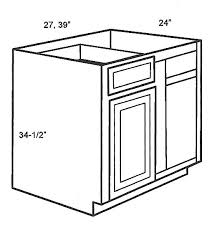 White Corner Cabinet For Bathroom by Corner Floor Cabinets U2013 Novic Me