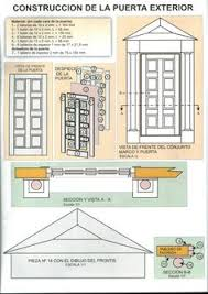 Bricobilly Plans For Amazing Doll by Dollhouse Plans Popular Mechanics Miniatures Pinterest