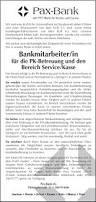 Hno Arzt Bad Salzungen Stellenmarkt Direkt De Jobbörse Stellenangebote Jobs