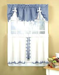 rideaux cuisine rideau pour fenetre de cuisine jndesign info