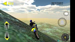 motocross racing game freeride motocross android apps on google play