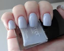 let u0027s have a little kip with butter london nail lacquer