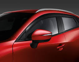 mazda cx3 mazda cx 3 build and price mazda usa