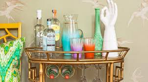 home decorating stores calgary fantastic home bar accessories calgary tags home bar accessories