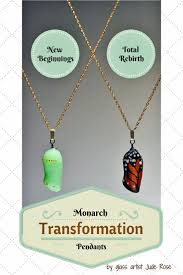awesome mothers day gifts 8 s day gifts for butterfly gardeners butterfly