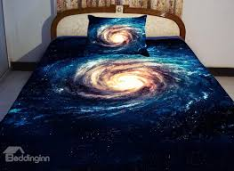 bedroom shop for galaxy bedding online wholesale galaxy